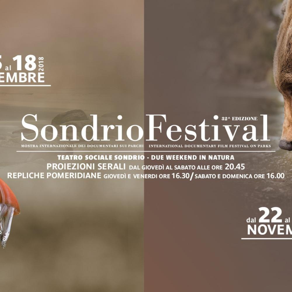 Hotel Sondrio