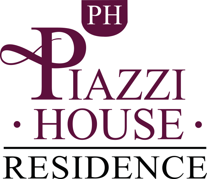 Piazzi House Residence